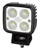 Arbetsstrålkastare Q90 Compact