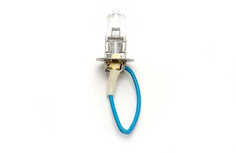 Halogenglödlampa H3 24V 70W ML