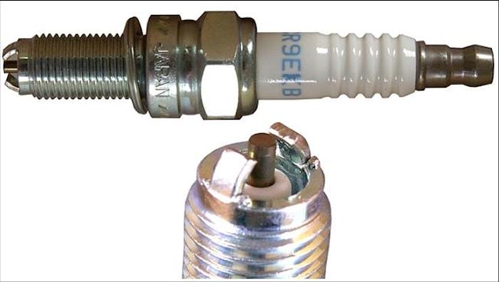 2305-MC-/Mopedstift-Standard