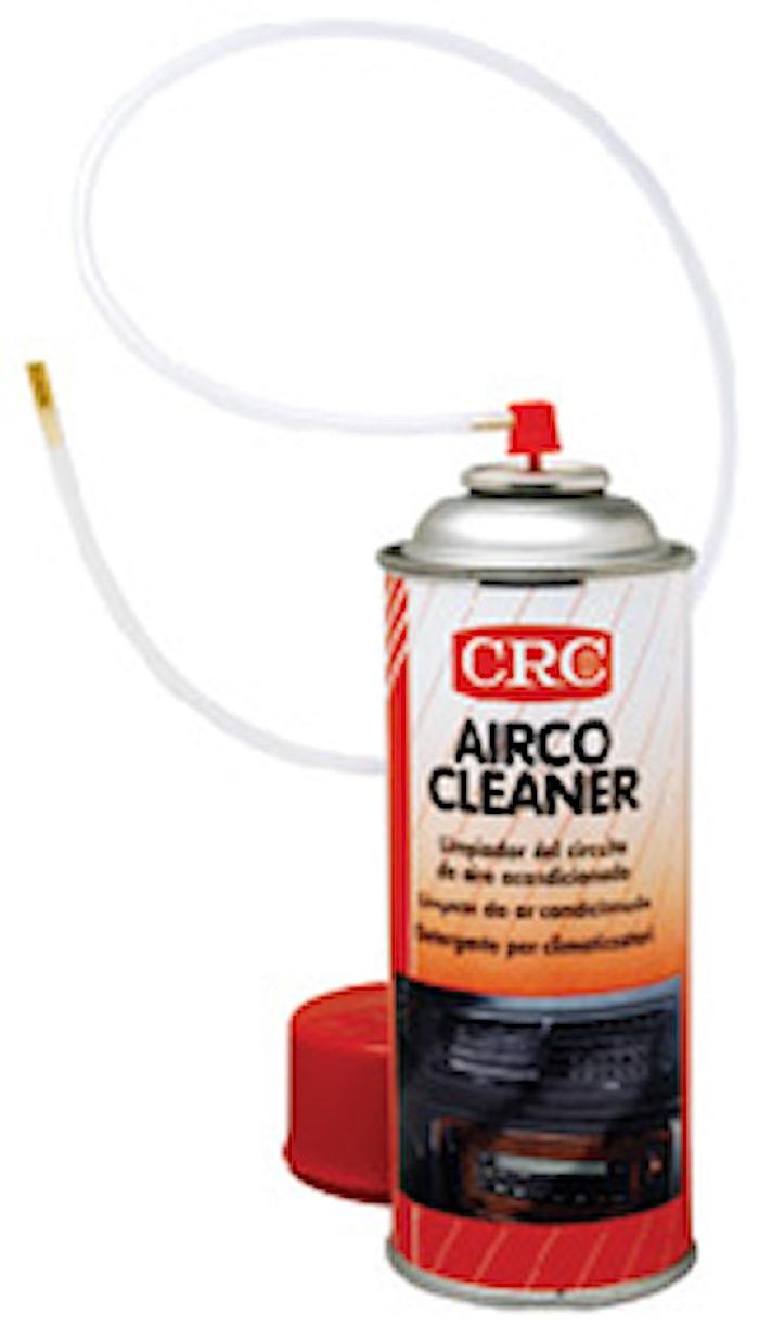CRC Air-co cleaner 400ml