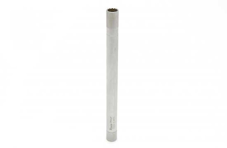 """Tändstiftshylsa 3/8"""", 14 mm"""