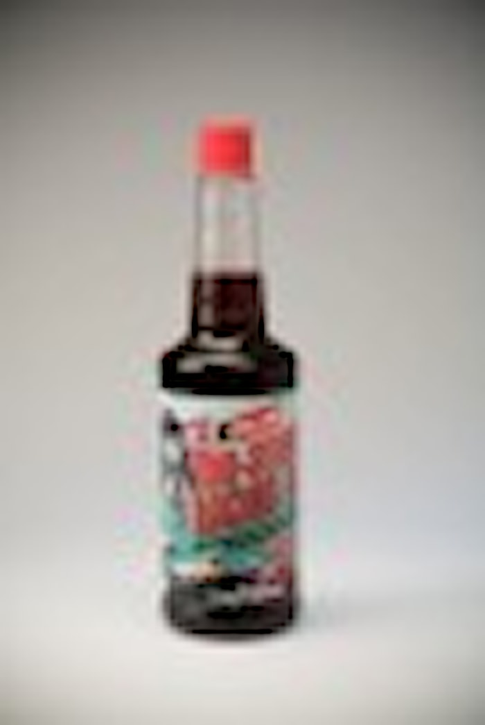 Tvåtakt Race Oil 473 ml