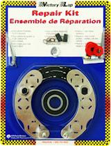 Rep.sats/Generator