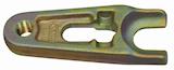 Gaffel 24 mm