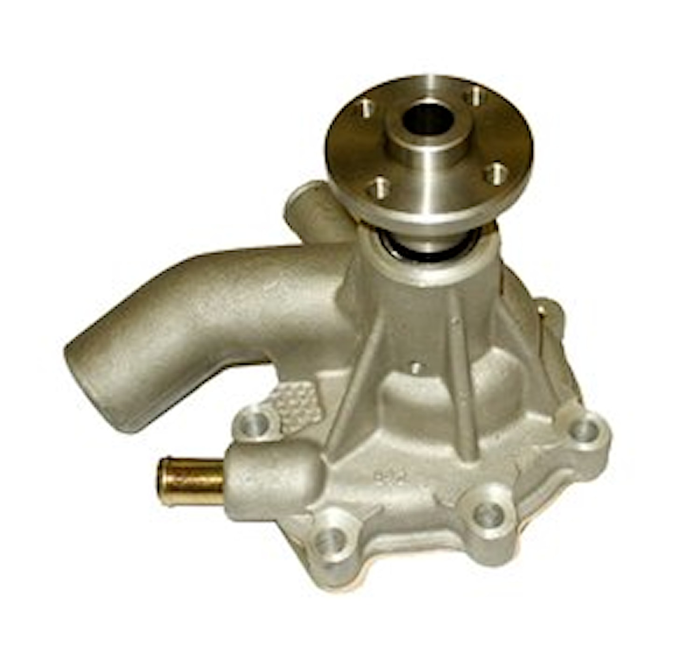 Vattenpump/Toyota GTS170-1220