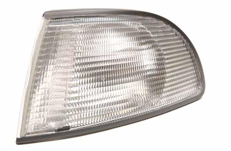 Lyktinsats vä f blinkl Audi A4