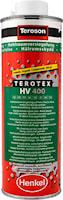 Teroson WX 400 BO 1l EGFD
