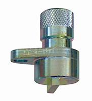 Locking Pin for camshaft