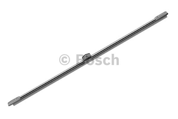 Flatblade A402H 400