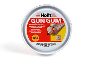 Lagningspasta  GUN GUM