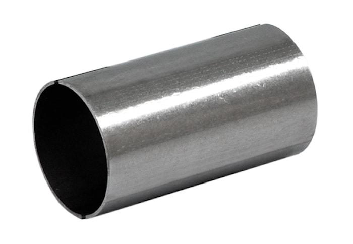 Skarvmuff 2 tum RF