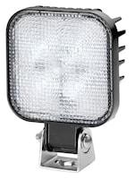 Arbetsstrålkastare AP 1200 LED