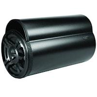 """Bazooka basrör 8"""" 250W"""