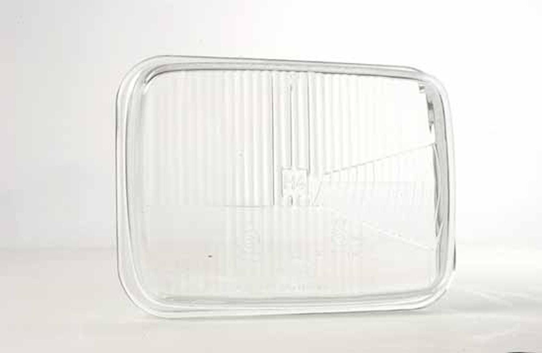 Strålk.glas hö f 3 440 68 Merc