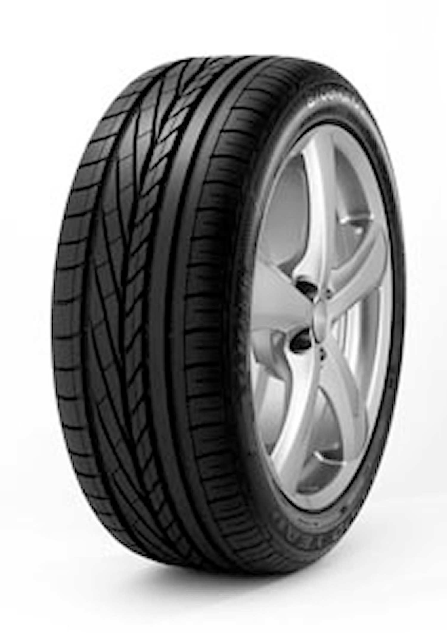 Goodyear ExcellenceROF MOE 91Y