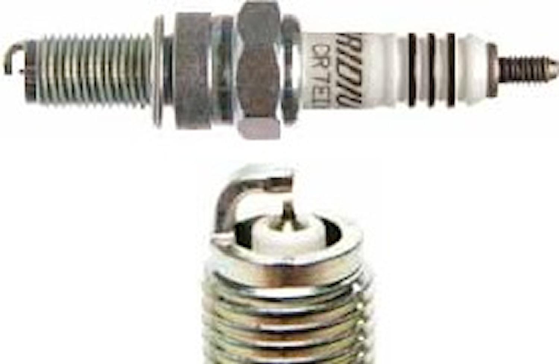6482-MC-/Mopedstift-Iridium IX