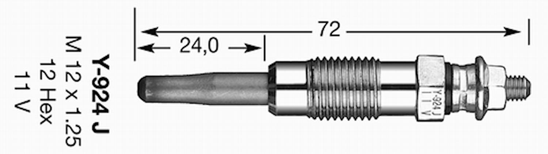 Glöd-D-Power-Självregl(Y924J)