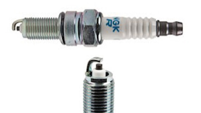 5958-MC-/Mopedstift-Standard
