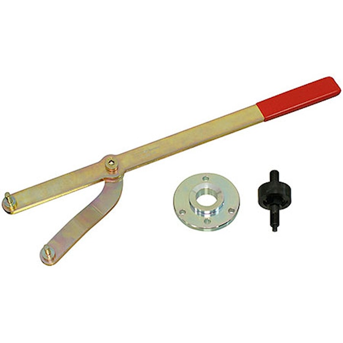 Installation and Removal Tool
