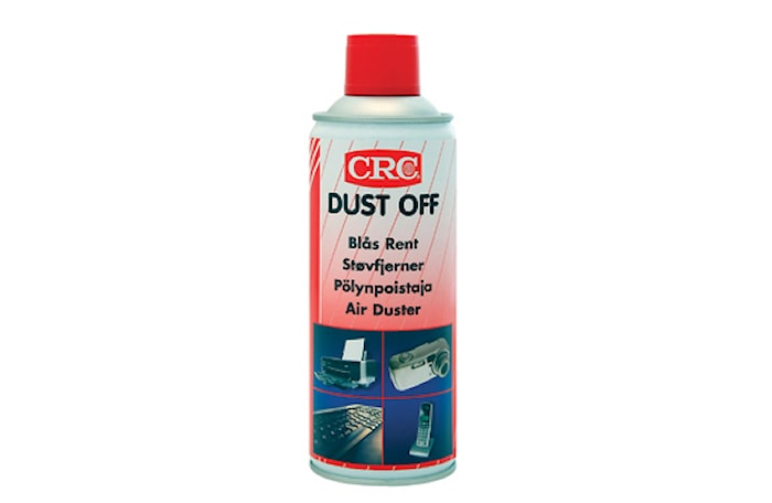 CRC Dust Off 400ml