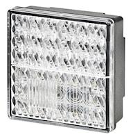 Dim-/backlykta LED 24V
