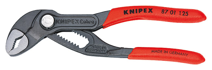 KNIPEX Cobra® 125 mm