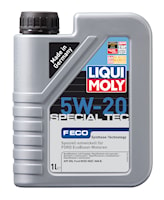 Special Tec F ECO 5W-20 1l