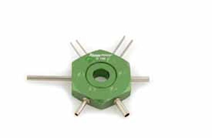 Demonteringsverktyg kabelskor