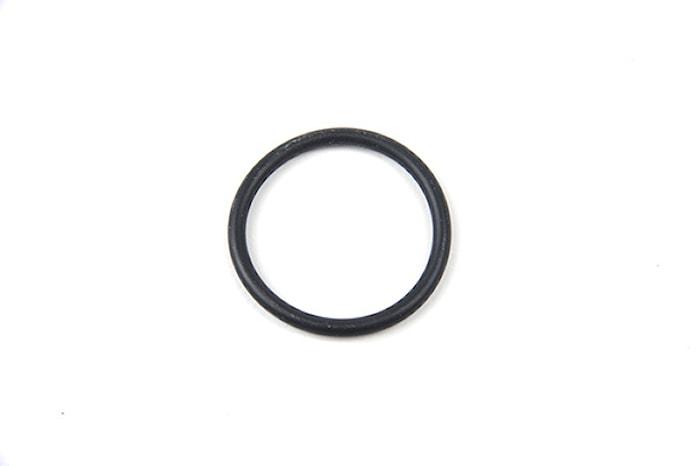 O-ring 29,2x3