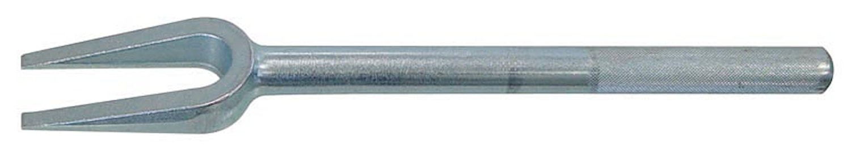 Brytgaffel 23 mm