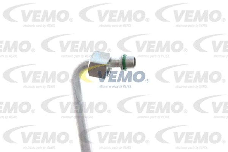 Rör Evaporator - Kompressor