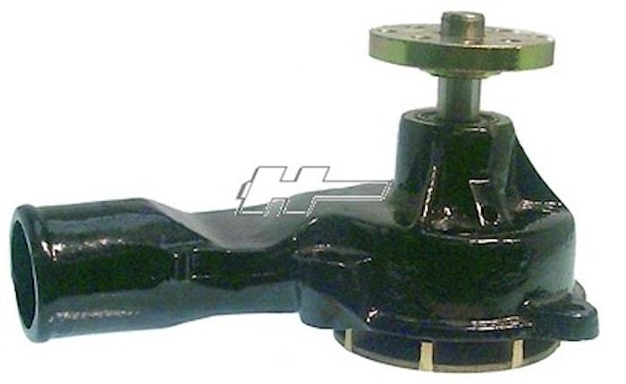 Vattenpump/4-6 cyl.