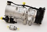 Thermo Pro 90 basic 12V diesel