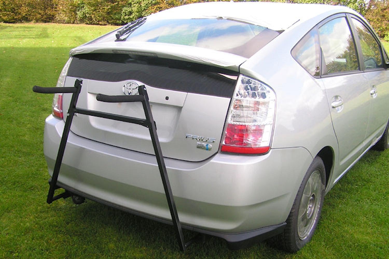 Cykelhållare Prius 2003-2008