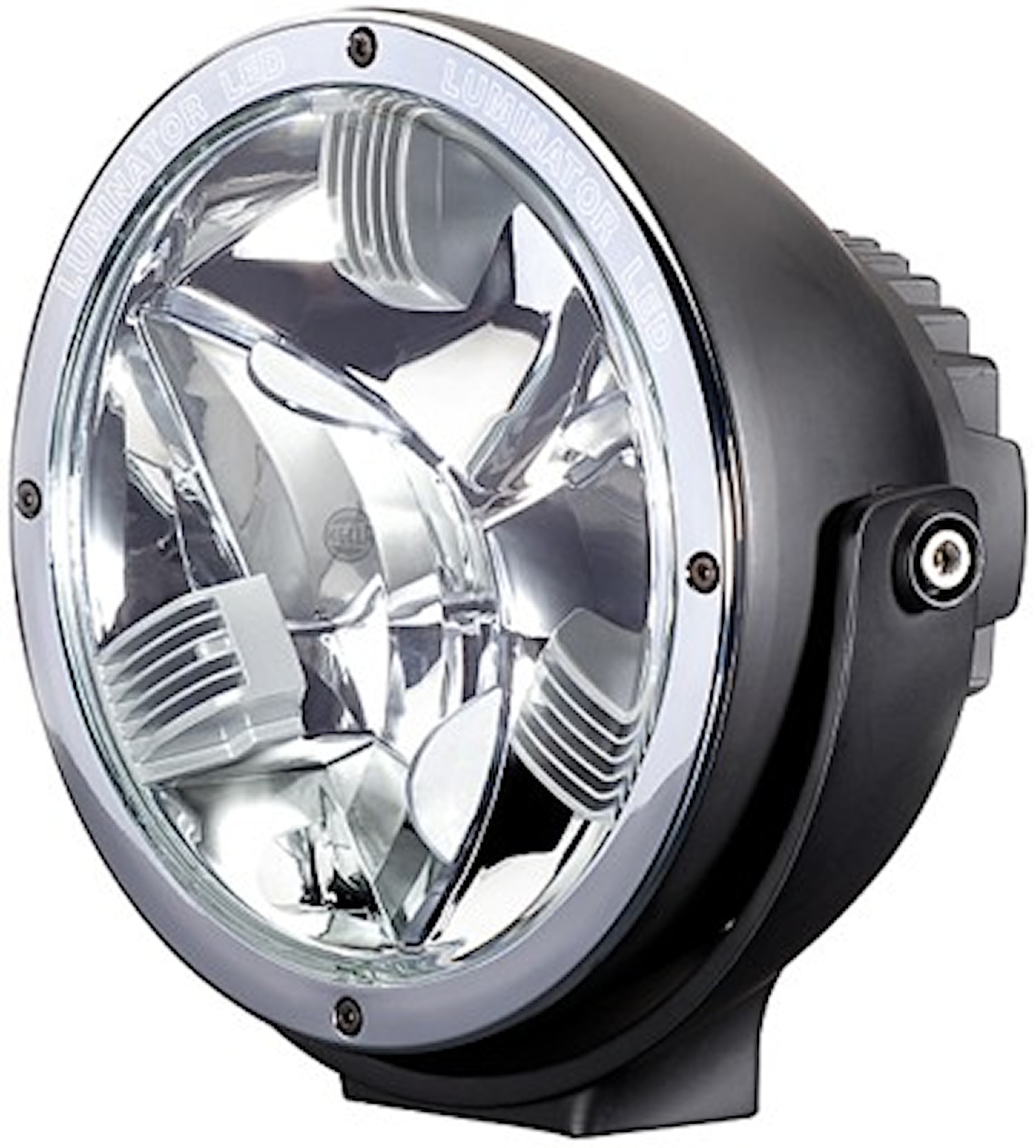 Extraljus Luminator LED