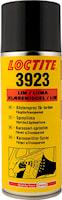 Loctite Kontaktlim 400ml spray