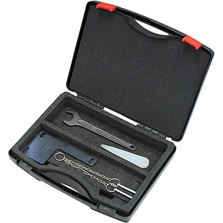 Locking Tool Set, VW 2.3 l 20V