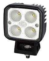 Arbetsstrålkastare Q90 LED