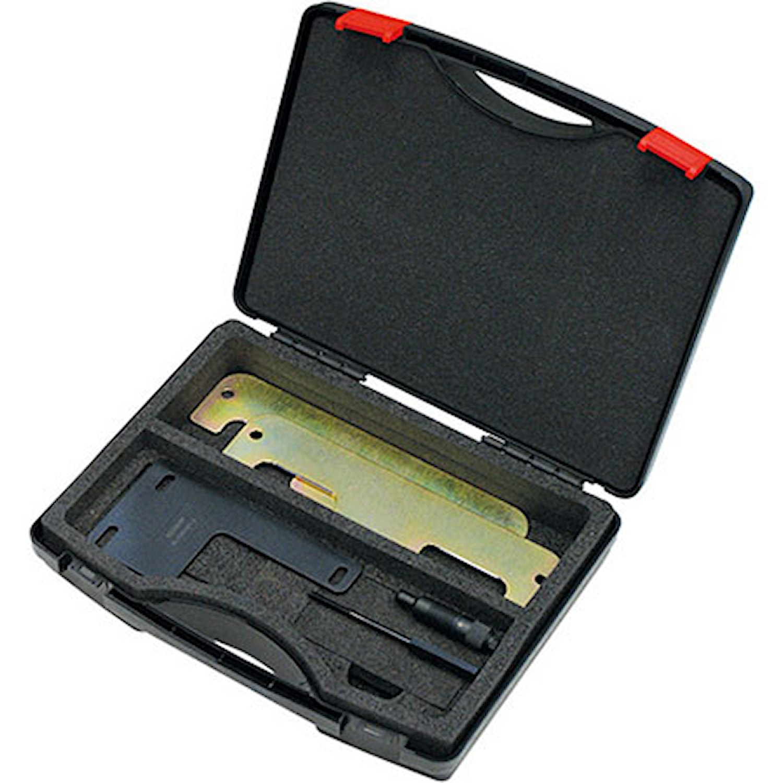 Locking Tool Set, VW 2.8, 3.2,
