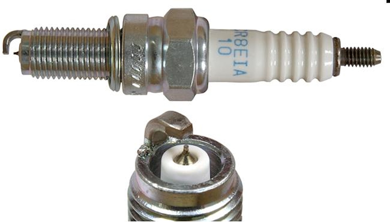 4708-MC-/Mopedstift-Iridium