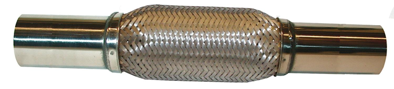 Flexrör 45,0x332