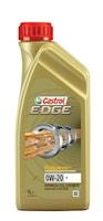 EDGE 0W-20 Volvo 1l