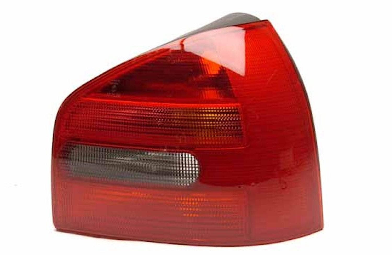 Lyktinsats hö för bakl Audi A3