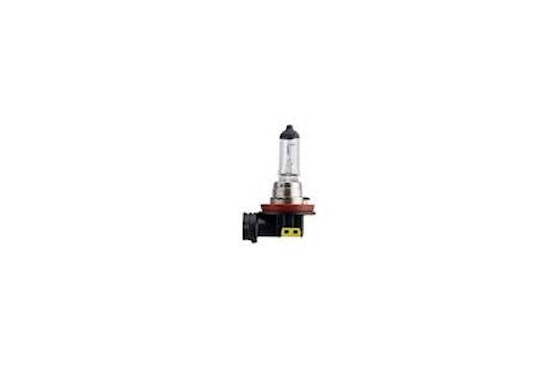 Halogenglödlampa H16 12V