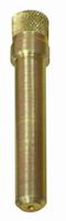 Locking Pin, Ø12 mm