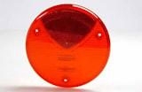 Lyktglas f bak-/bromsl 964 169