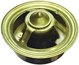 Termostat(=183551)