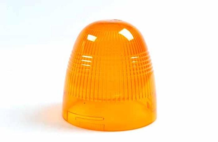 Lykthuv gul f varn.fyr Rotafle