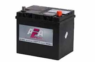 Batteri AFD23L AFA Plus