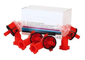 Munstycke kit 2,0mm
